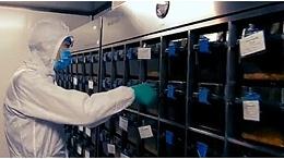 动物实验室建设7个的标准要求