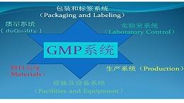 GMP系统
