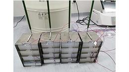 简单介绍液氮罐验证的一些细节