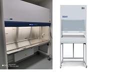 实验室如何选择生物安全柜和洁净工作台