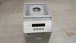 设备仪器验证中恒温干体炉的作用