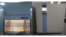实验室仪器设备验证的必不可少的四个流程